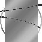 artist3-contact-icon-3