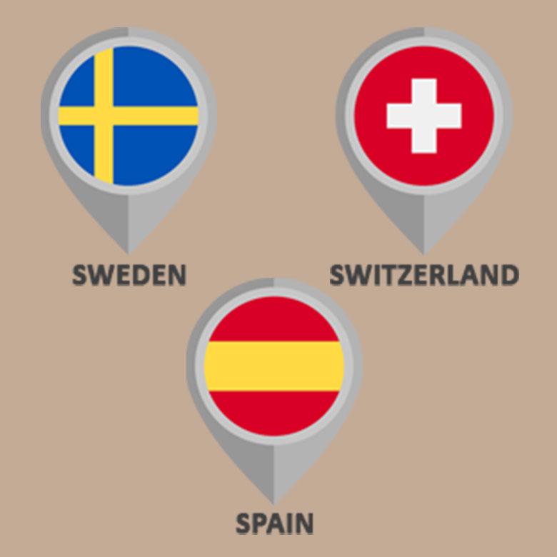 souidia-ispania-elvetia